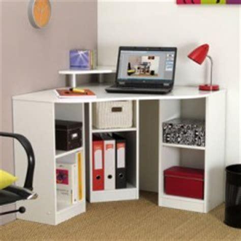 bureau pour petit espace bureau enfant ado adultes bureau et mobilier pour