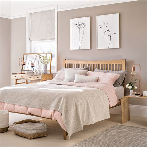 pink bedroom ideas    pretty  peaceful  punchy  playful