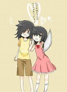 Watamote | WATAMOTE | Pinterest | Anime, Anime characters ...  Watamote