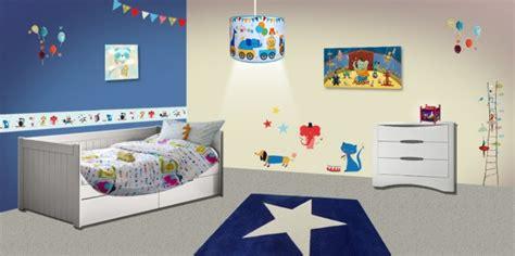 chambre cirque deco chambre bebe theme cirque
