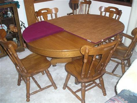 dining room chic ideas  dining room table protector