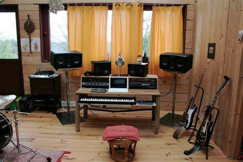 bureau studio musique meuble bureau studio argosy omnirax keoda forum