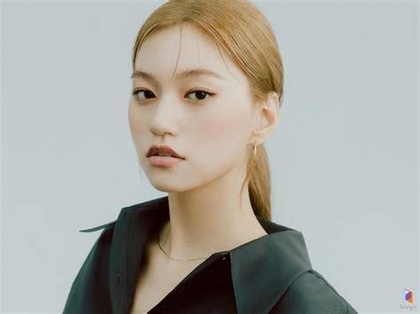 오는 26일(수) 첫 방송 예정인 '간. 위키미키 김도연, 장기용X이혜리 '간 떨어지는 동거' 합류 ...