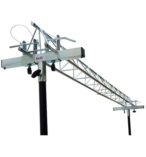 american dj light stand parts pro audio dj 2 adjustable 6 foot height tripod stands