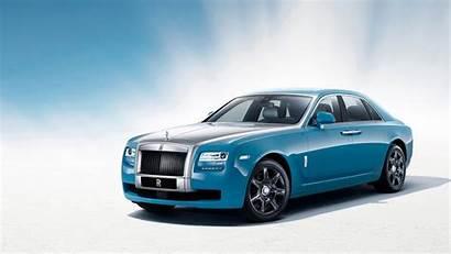 Royce Rolls Alpine Wallpapers 1080 Centenary Trial