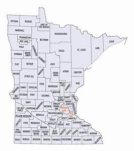 National Register Of Historic Places Listings In Minnesota