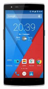 OnePlus One - Wikipedia