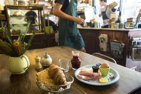 People Who Eat Breakfast Likely To Do Other Healthy Things That Keep Them Lean