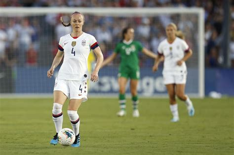 USWNT vs. Colombia FREE LIVE STREAM (1/18/21): Watch ...