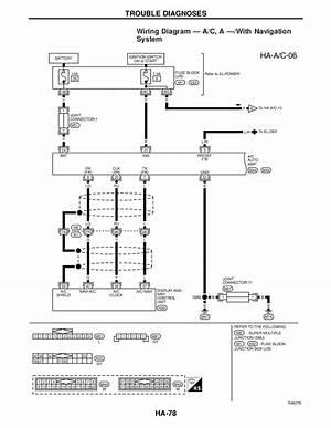 Infiniti Q45 Wiring Diagram 41136 Enotecaombrerosse It