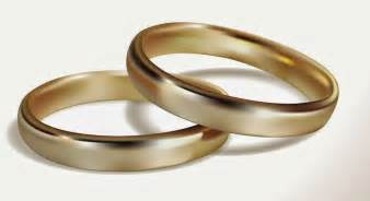 simple wedding sets simple wedding rings yellow gold model