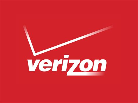 Verizon adds low-cost Share Everything plan with 500MB of ...