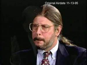 Ron Kuby - Original air date 11-13-95.mp4 - YouTube