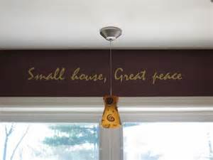 kitchen wall decorations ideas kitchen wall decor ideas wisedecor wall lettering ideas newsletter