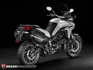 Ducati Multistrada Prix : ducati multistrada 950 prix id e d 39 image de moto ~ Medecine-chirurgie-esthetiques.com Avis de Voitures
