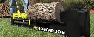 5 Best Manual Log Splitters  Dec  2019   U2013 Reviews  U0026 Buying