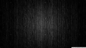Woods Desktop Wallpaper (67 Wallpapers) – HD Wallpapers
