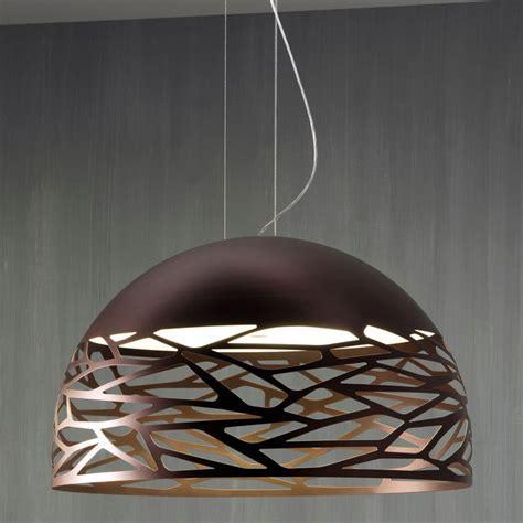 Kelly Dome SO1 Suspension by Studio Italia Design   141309