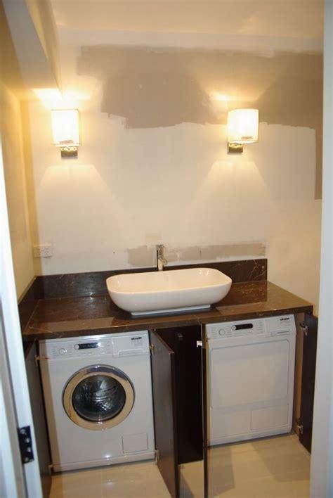Kleines Badezimmer Mit Waschmaschine by Bildergebnis F 252 R Waschmaschine Verstecken Bad Badezimmer