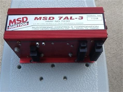 Msd 7al 3 Wiring by Ad 181815527 Posted 2013 05 03 21 37 04