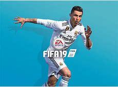 EA ANUNCIA UEFA CHAMPIONS LEAGUE EM FIFA 19 FIFAMANIA
