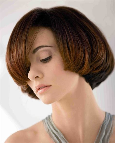 Cut Hairstyles For by Bob Haircut Ideas For Fall Winter 2017 2018 22 Top Bob