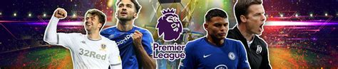 English Premier League Winners and Losers from Matchday 3 ...