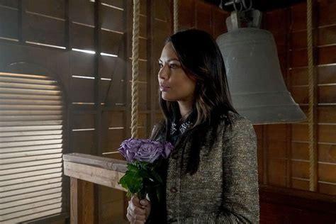 'Pretty Little Liars' Season 7B Photos, Spoilers   TVLine