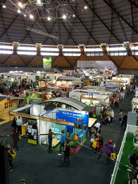 better homes and gardens live expo report leadsafeworld