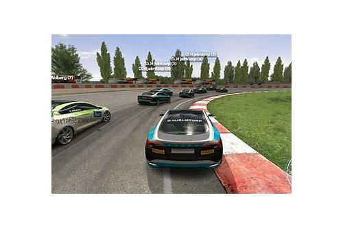 jogos de carros 8 baixar para pc