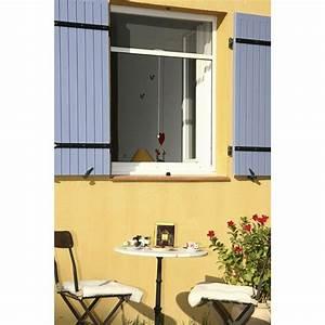 Faire Une Moustiquaire : choisissez votre moustiquaire nos conseils habitatpresto ~ Premium-room.com Idées de Décoration