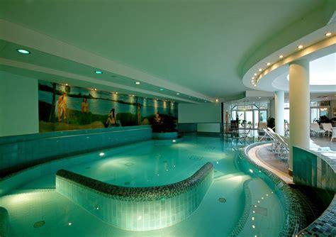 Grand Hotel Binz Spa by Die Beliebtesten Wellnesshotels In Deutschland