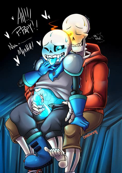 Picture 253 Yaoi Undertail Nsfw Undertale Sorted By