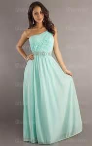 mint bridesmaids dresses unique mint bridesmaid dress lfnaf0101 bridesmaid uk