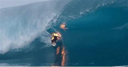Surfer Jamie Waves Riding Gifs Surf Brien
