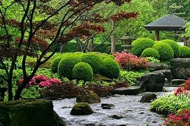 Japanese Landscape Design 3 Small Japanese Garden Design Ideas Little Japanese Gardens Garden Lighting Irrigation Garden Small Patio Designs By Stone Retaining Wall And Terrace Garden Japanese Garden Design Ideas For Small Gardens Look Here Part 7