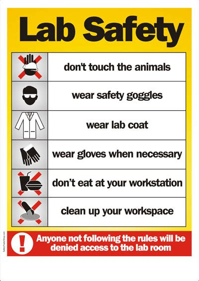 warning signs safety poster shop safety poster shop