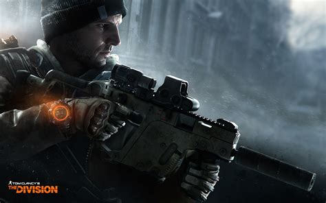 the division background 78 tom clancy s the division hd wallpapers backgrounds
