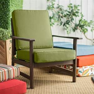 Outdoor Cushions For Wicker Furniture - [peenmedia com]