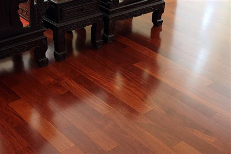 Francesca Prefinished Engineered Hardwood Flooring