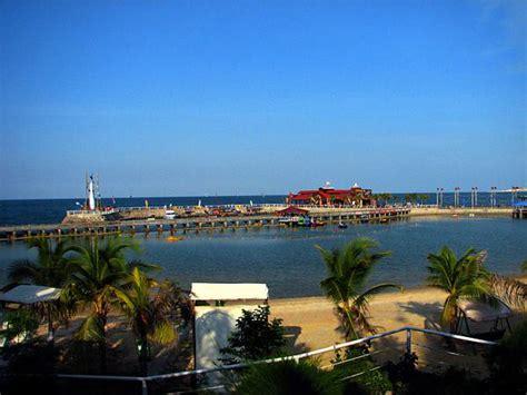 wisata bahari  wisata bahari lamongan wbl