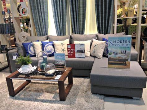 Sm Sofa Set by My Loot At Sm Home