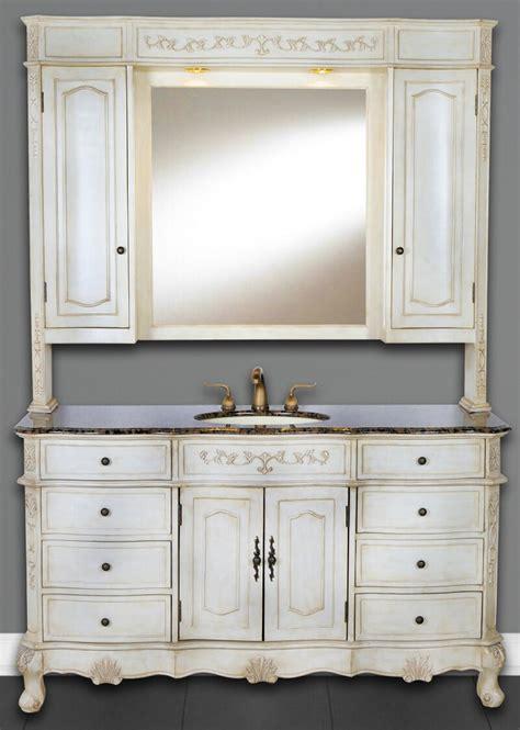 60 In Bathroom Vanity Sink by 60 Inch Cortina Vanity Single Sink Vanity Vanity With