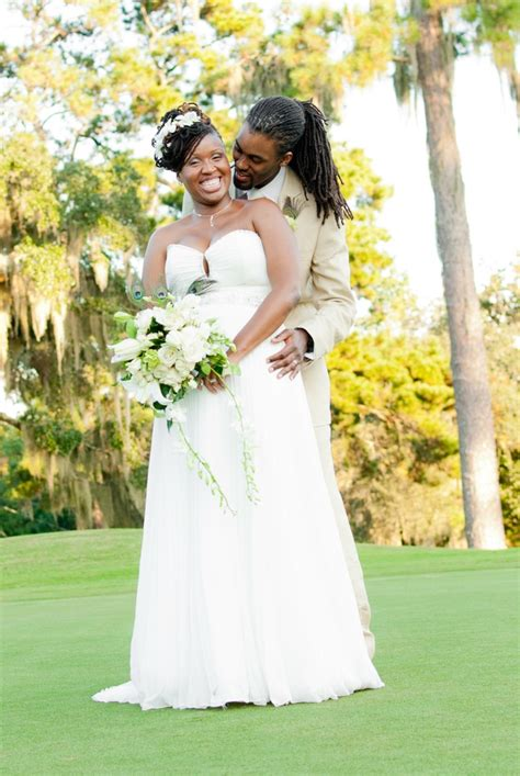 jacksonville american wedding artsinfotos com wedding collection start
