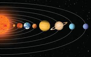 How the Solar System Formed (page 2) - Pics about space ...