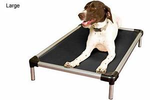 chew proof dog beds dog beds for heavy chewers free ask With dog beds for heavy chewers