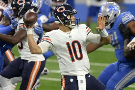Bears look to build on opener, Giants seek 1st win for ...