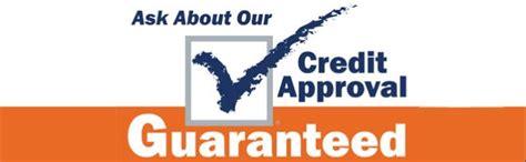 100 points = £1 reward voucher. Guaranteed Credit Approval Program | Elmwood Chrysler Dodge Jeep Ram