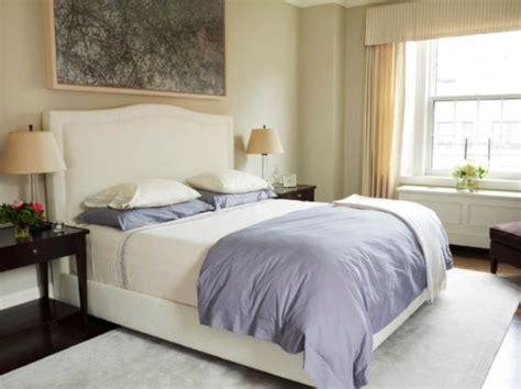 Bedroom Ideas Upholstered Headboard by 11 Stylish Upholstered Headboard Ideas