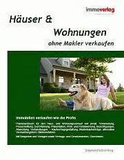 Ohne Makler Immobilien : immobilien news oktober 2009 ~ Frokenaadalensverden.com Haus und Dekorationen